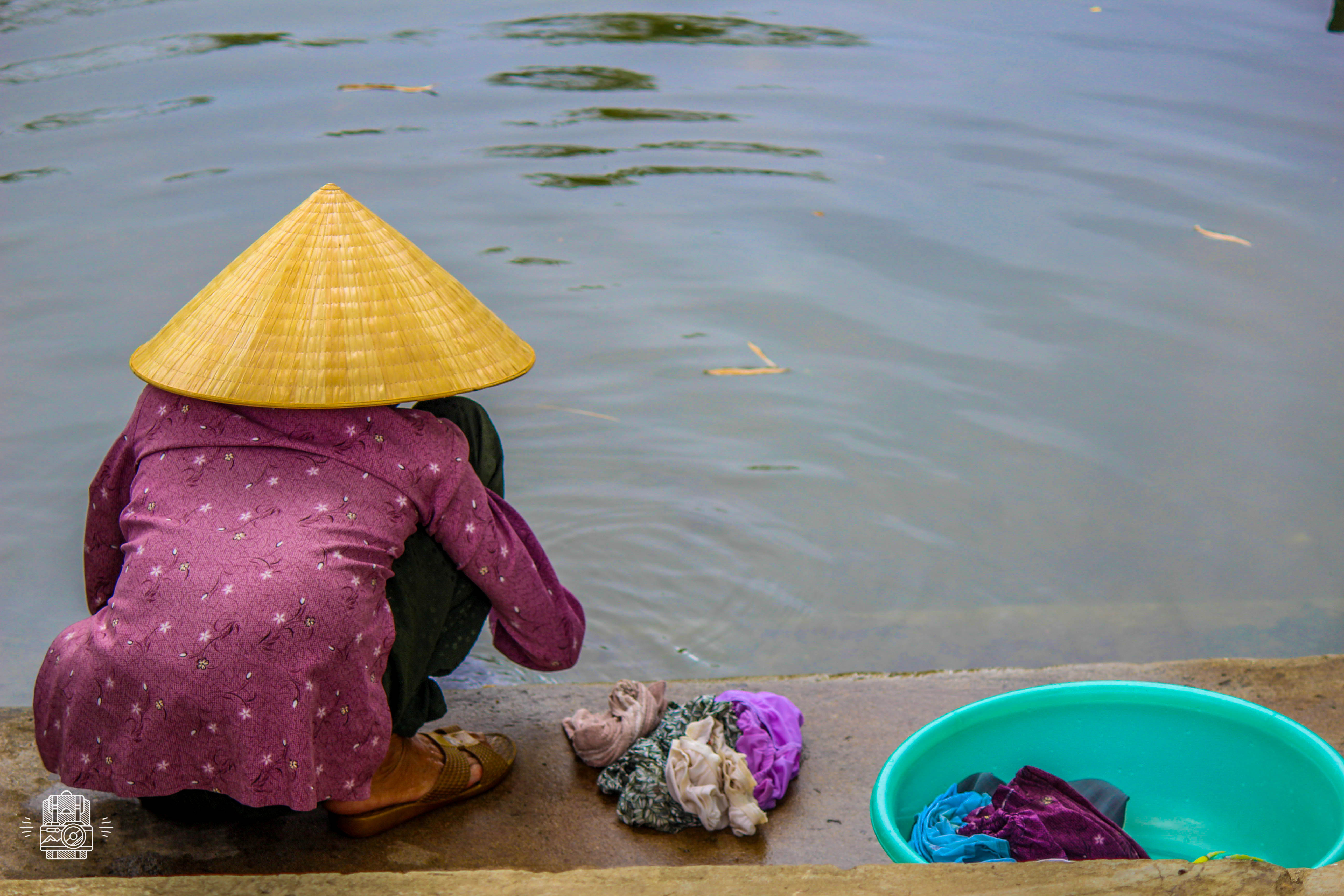 Vietnam/Hanoï
