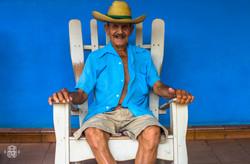 Cuba/Vinales