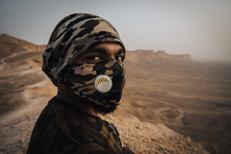 Arabie Saoudite /Al Ula