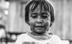 Indonésie/Java