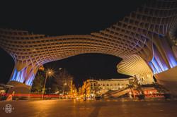 Espagne/Seville