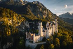 Allemagne/Baviere