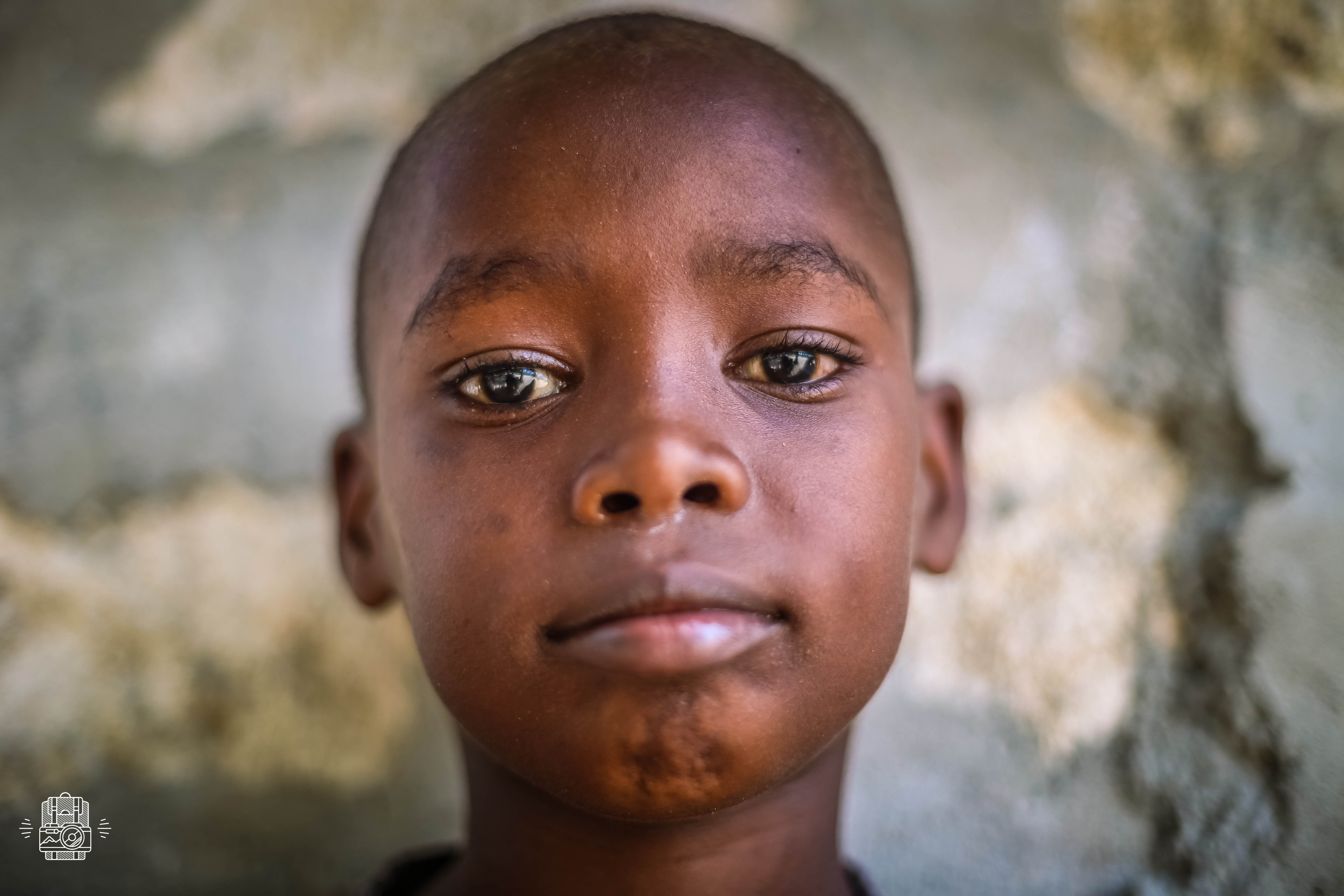 Kenya/Lamu