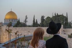Israel/Jérusalem