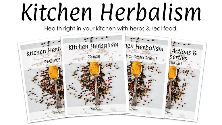 kitchen Herbalism advertise (1).png