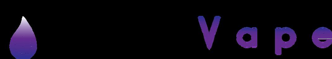 les boutiques ToutVape granby st-hyacinthe