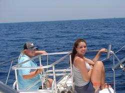 Gulf Gals