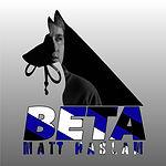 Beta-01.jpg