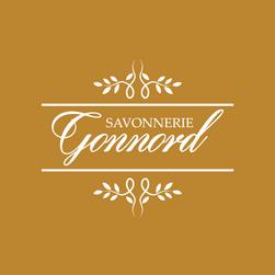 Logo • Savonnerie Gonnord