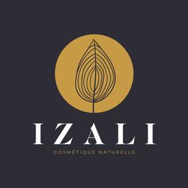 Logo • Izali