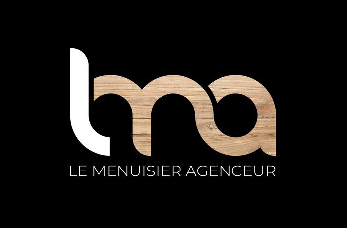 Logo • LMA