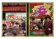 Lora DVD Case.png