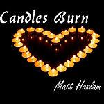 CandlesBurn.jpg
