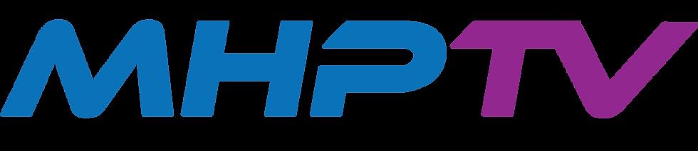 MHP TV LogoAsset 2.png