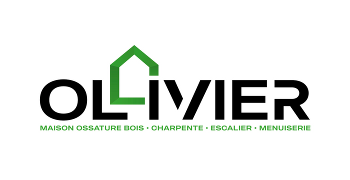 Logo • Ollivier