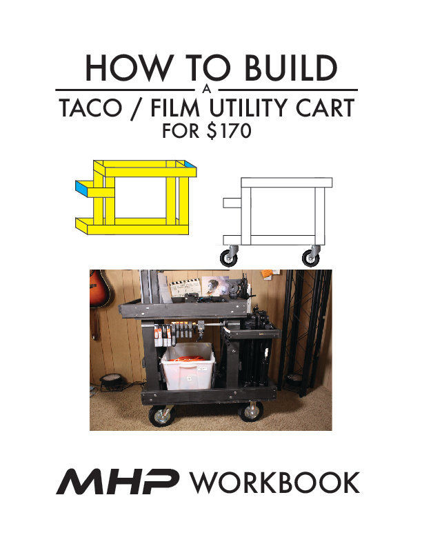 How to Build Taco Cart CoverAsset 1-100