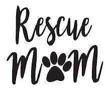 rescue mom.jpg