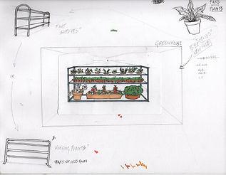 Concept_Greenhouse.jpg