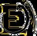 Logo_v06-01.png