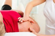 strain massage.jpg