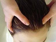 scalp_massage.jpg