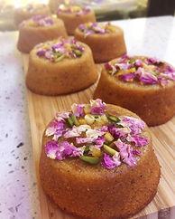 almon cake.jpg