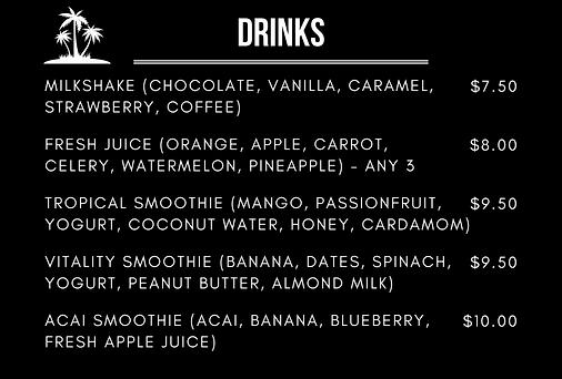 drinks menu short.png