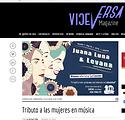 ViceVersa.png