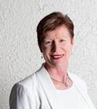 Leanne O'Brien.jpg