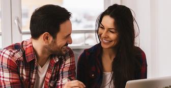 Cómo trabajar desde casa con tu pareja sin morir en el intento