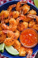 Coconut-Shrimp-5.jpg