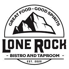 Lone Rock Logo.jpg
