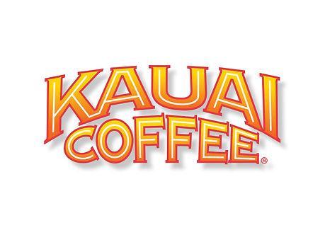 LOGO-KAUAI.jpg
