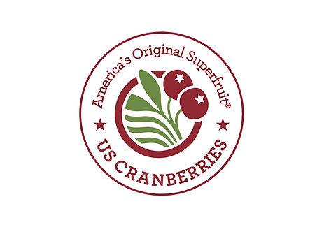 LOGO-USCranberries.jpg