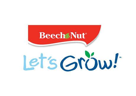 LOGO-BEECH-NUT.jpg