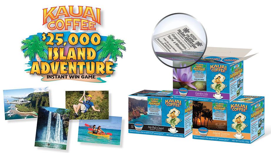 port-KAUAI-Adventure copy.jpg