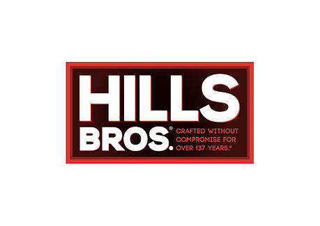 LOGO-HillsBros.jpg