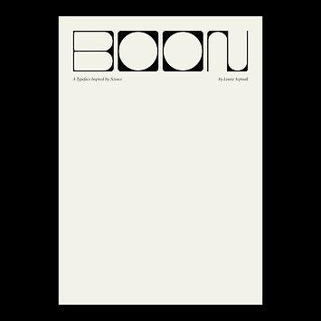 boon font poster 1.jpg