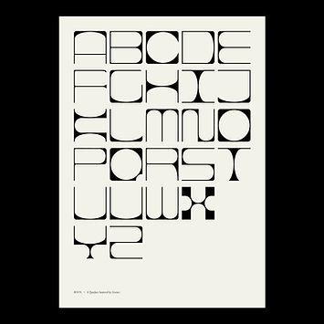 boon font poster 2.jpg