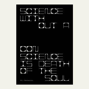 boon font poster 3.jpg