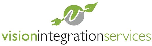 VisionIntegrationServices VECTOR (logo).