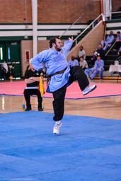 Kung Fu unmarked-64.jpg