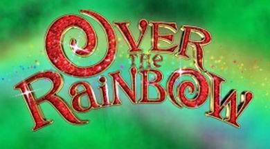 Over-the-Rainbow Jpeg.jpg