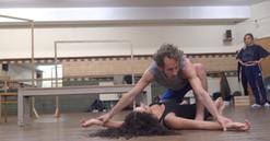 KVN Dance Company