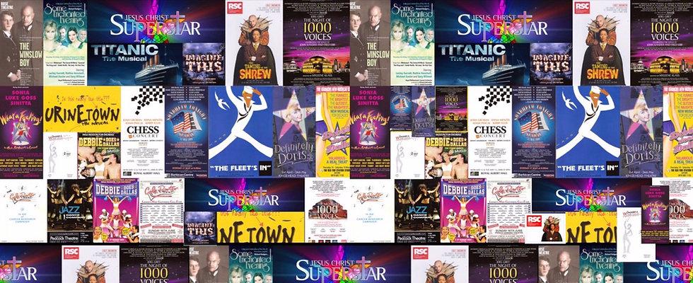 Theatre Page Header.jpg