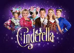 Cinderella 2019.jpg