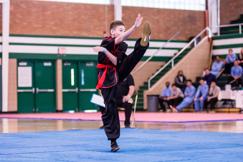 Kung Fu unmarked-34.jpg