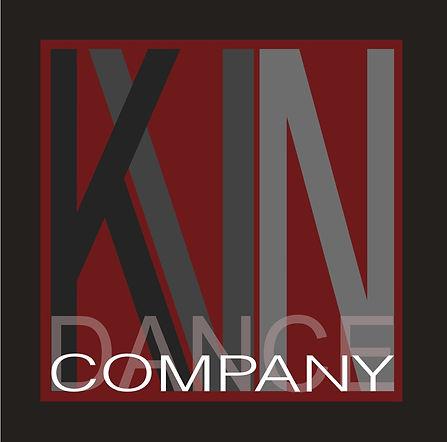 KVN-DANCE-COMPANY-FLAT copy.jpeg