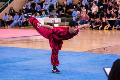 Kung Fu unmarked-39.jpg