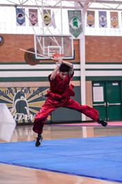 Kung Fu unmarked-44.jpg